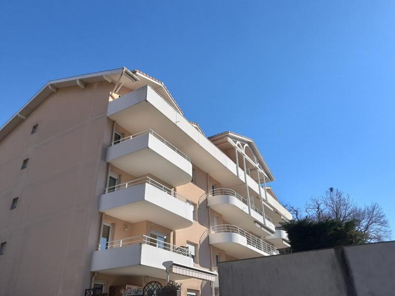 Vente appartement Saint-martin-le-vinoux 189000€ - Photo 4