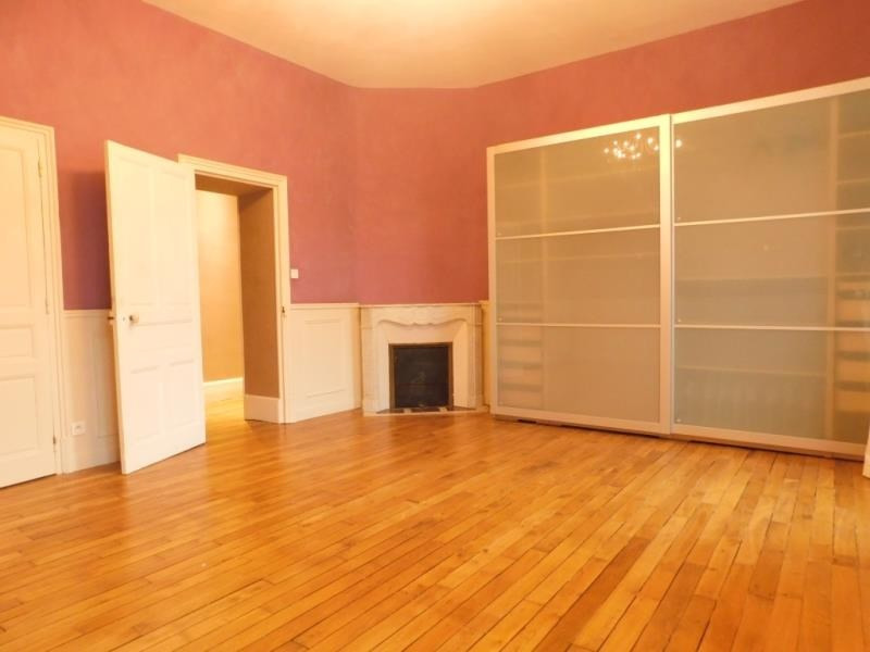 Vente appartement Fougeres 156 000€ - Photo 3