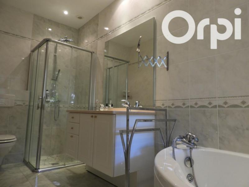 Vente de prestige maison / villa Vaux sur mer 599900€ - Photo 13