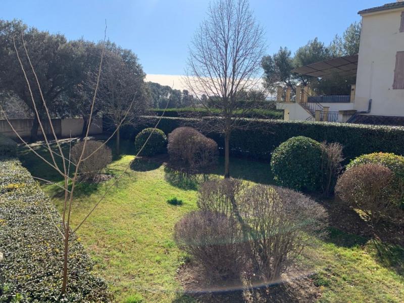 Sale apartment Aix en provence 240000€ - Picture 4