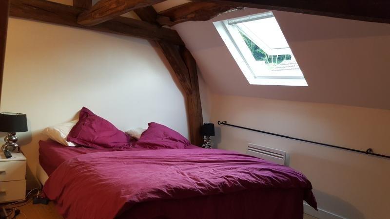 Location appartement Villennes sur seine 756€ CC - Photo 6