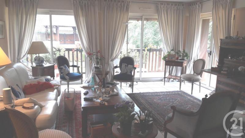 Продажa квартирa Deauville 529000€ - Фото 13