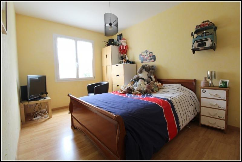 Vente maison / villa Marans 210000€ - Photo 6