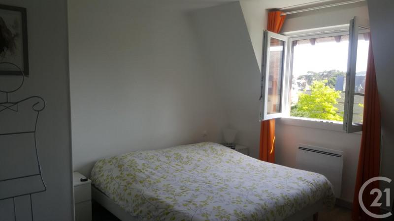 Verkauf wohnung Deauville 443000€ - Fotografie 5