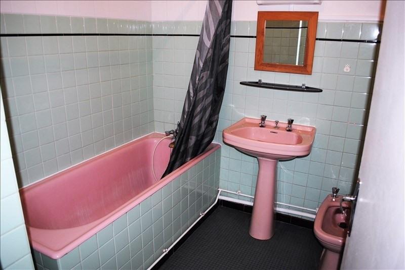 Sale apartment Toulouse 158000€ - Picture 6