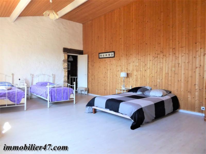 Sale house / villa Pinel hauterive 119900€ - Picture 10