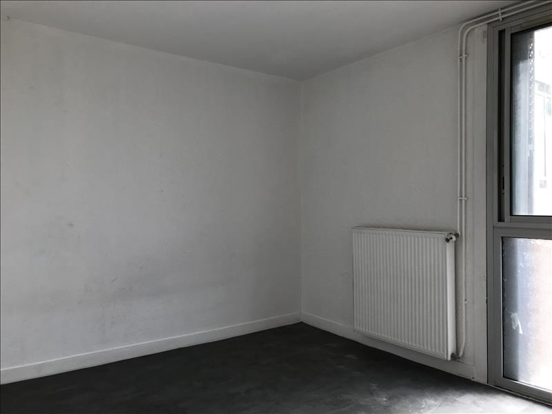 Location appartement Toulouse 750€ CC - Photo 5