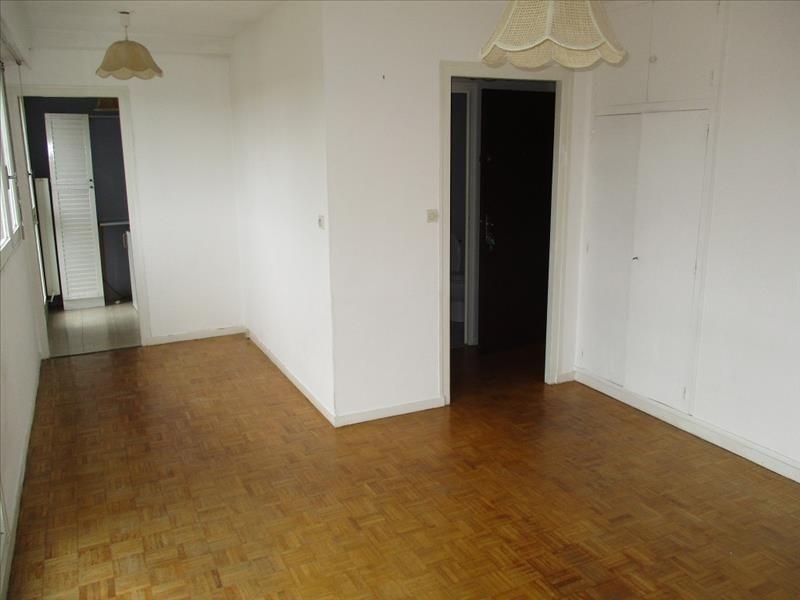Venta  apartamento Epernon 77200€ - Fotografía 2