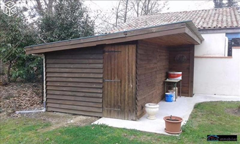 Vente maison / villa Dax 239000€ - Photo 6