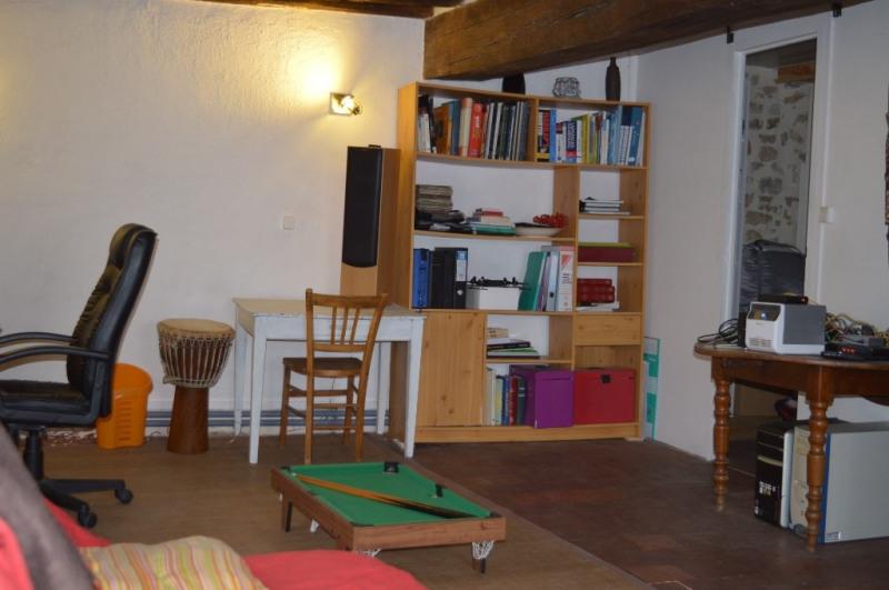 Sale house / villa Olivet 119500€ - Picture 7