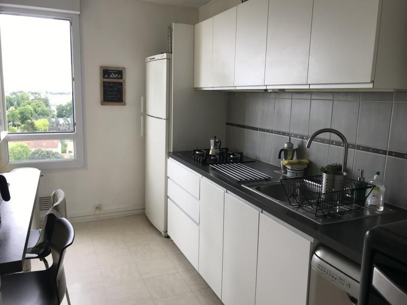 Sale apartment Saint herblain 194620€ - Picture 1