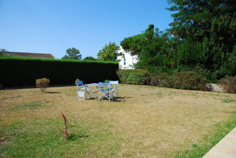Sale house / villa Royan 241000€ - Picture 4
