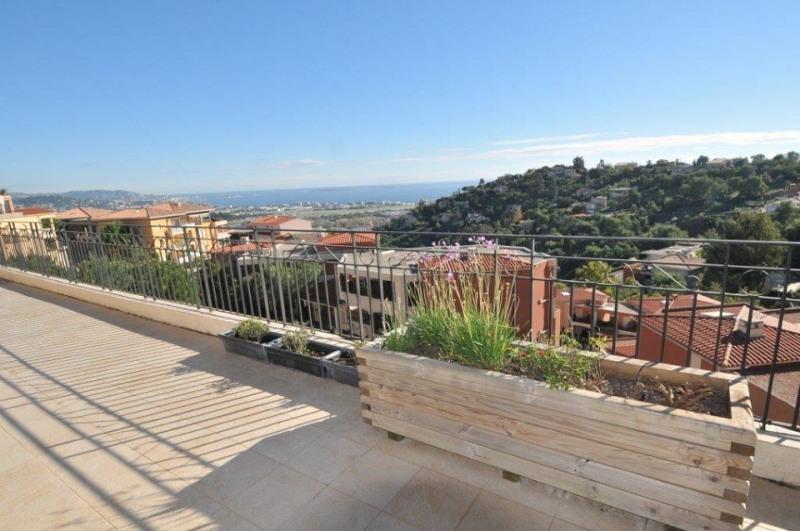 Vente de prestige appartement Mandelieu la napoule 1390000€ - Photo 5