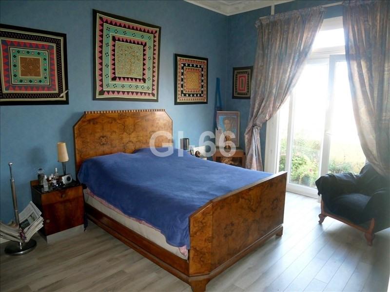 Sale apartment Perpignan 120000€ - Picture 6