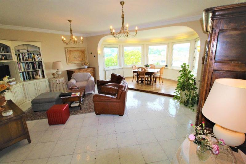 Deluxe sale house / villa Cagnes sur mer 1155000€ - Picture 6