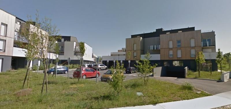 Location parking Villenave d'ornon 50€ CC - Photo 1