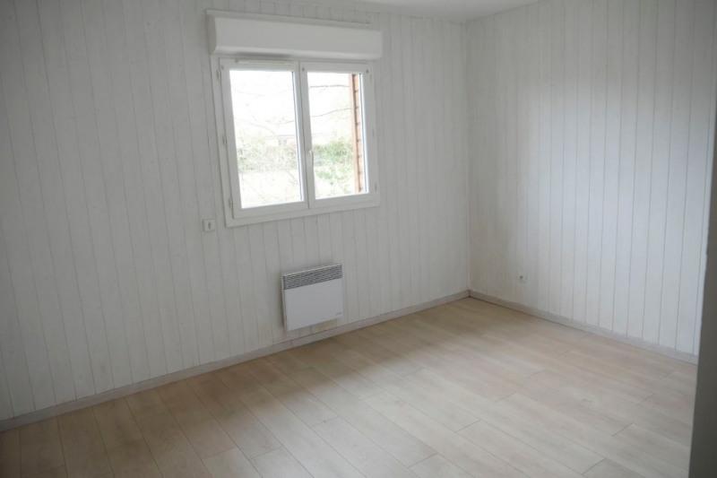 Sale house / villa Sanguinet 337600€ - Picture 3
