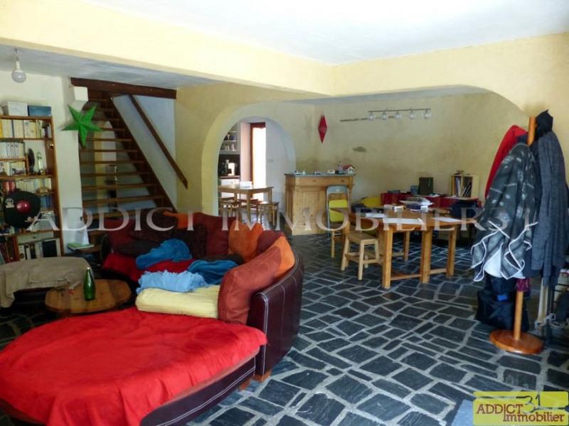 Vente maison / villa Secteur lavaur 249000€ - Photo 4