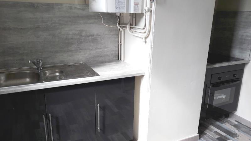 Location appartement Pau 560€ CC - Photo 4