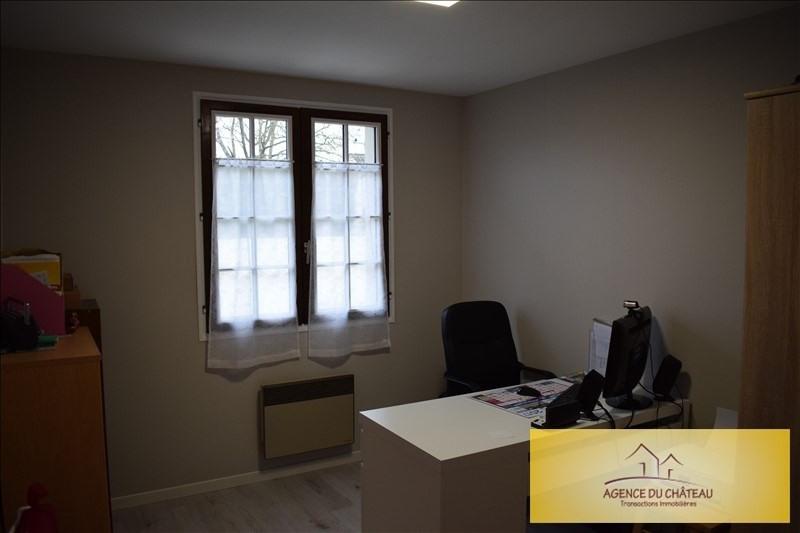 Vendita casa Rosny sur seine 288000€ - Fotografia 7