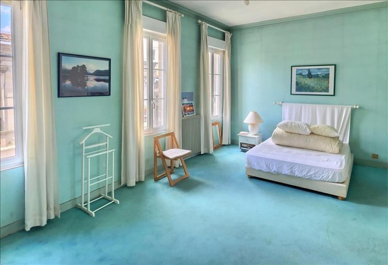 Vente de prestige maison / villa Bordeaux 649000€ - Photo 7