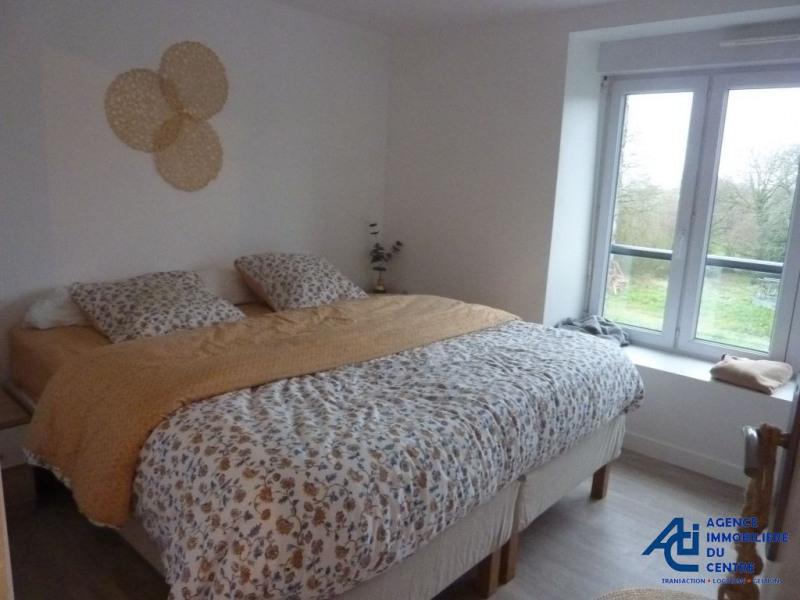 Rental house / villa Seglien 532€ CC - Picture 7