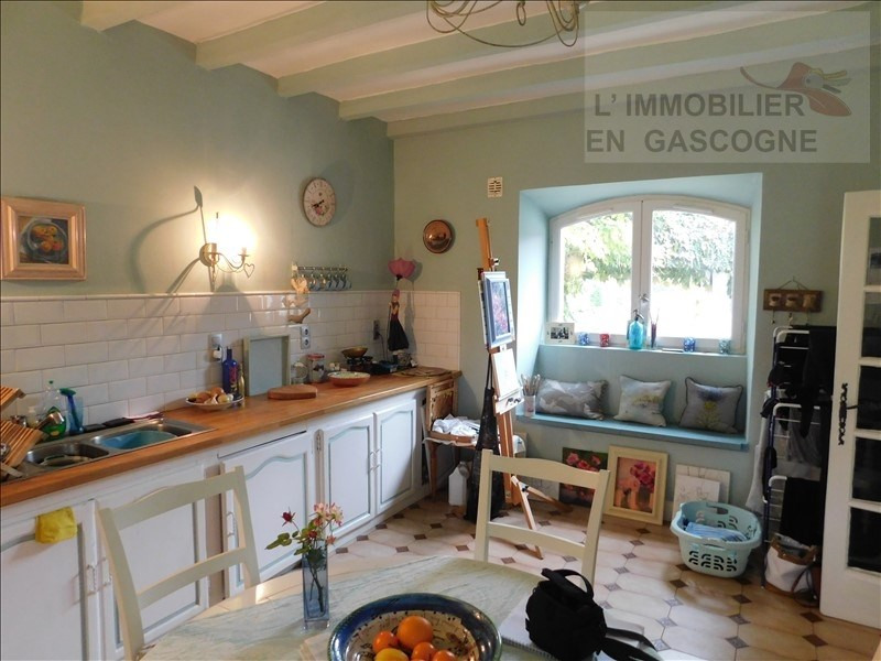 Sale house / villa Auch 230 000€ - Picture 3