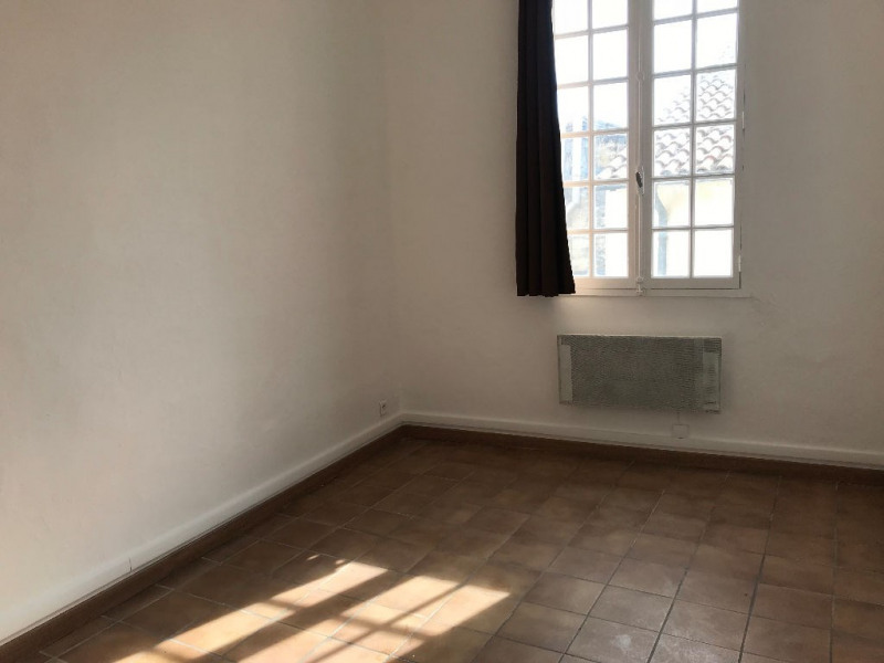 Vente appartement Avignon 87 000€ - Photo 7