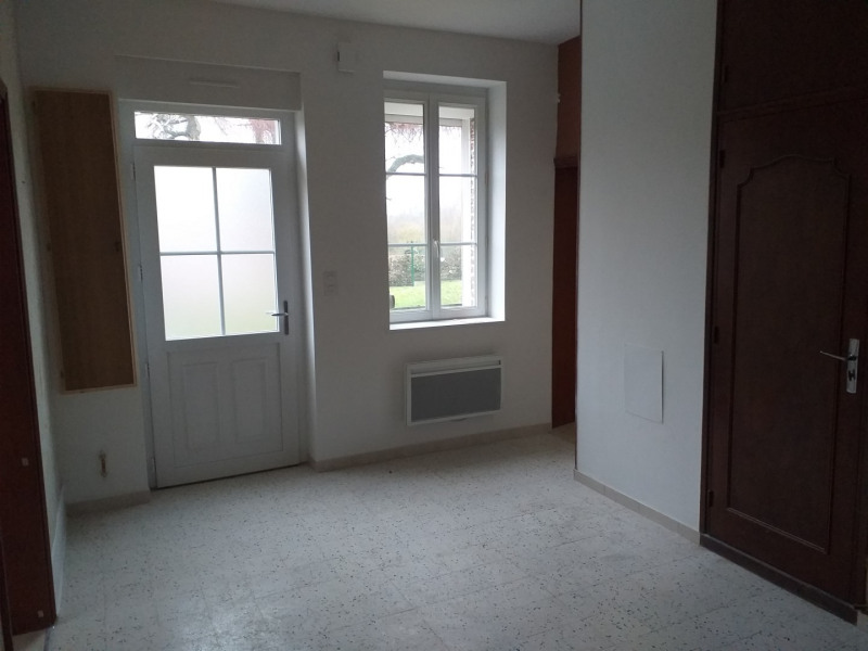 Rental house / villa Matringhem 500€ CC - Picture 3