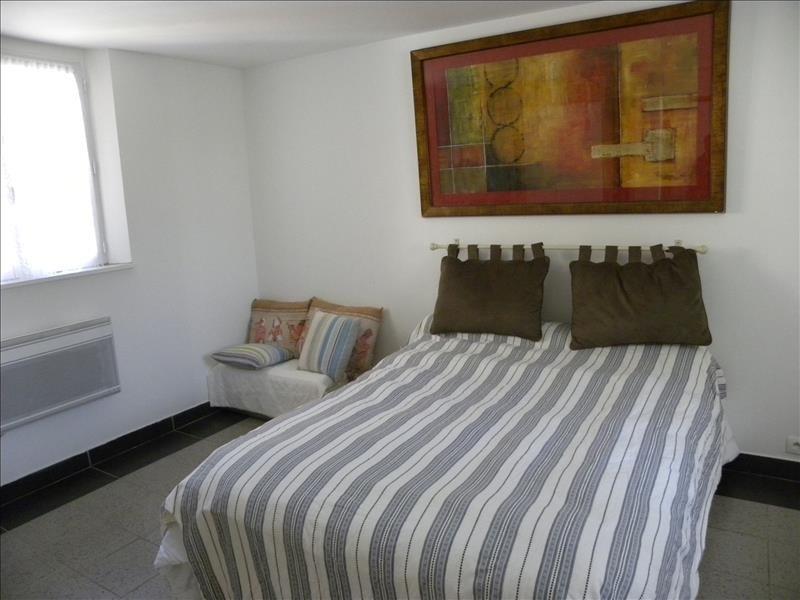 Sale house / villa Lisieux 102000€ - Picture 4