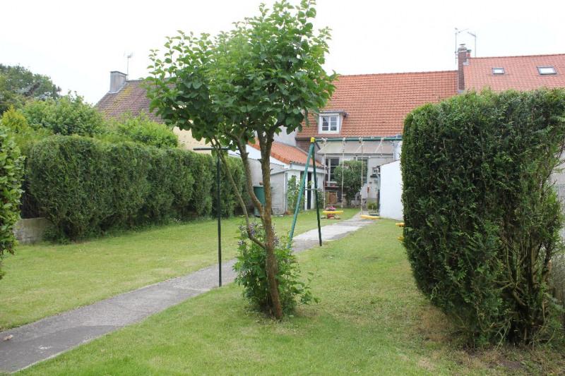 Venta  casa Trepied 299000€ - Fotografía 15