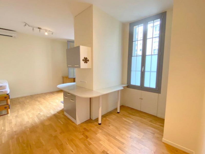 Vente appartement Nice 420 000€ - Photo 5