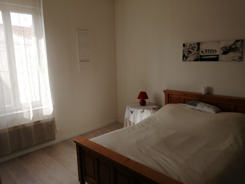 Vente appartement Saint palais sur mer 168 540€ - Photo 5