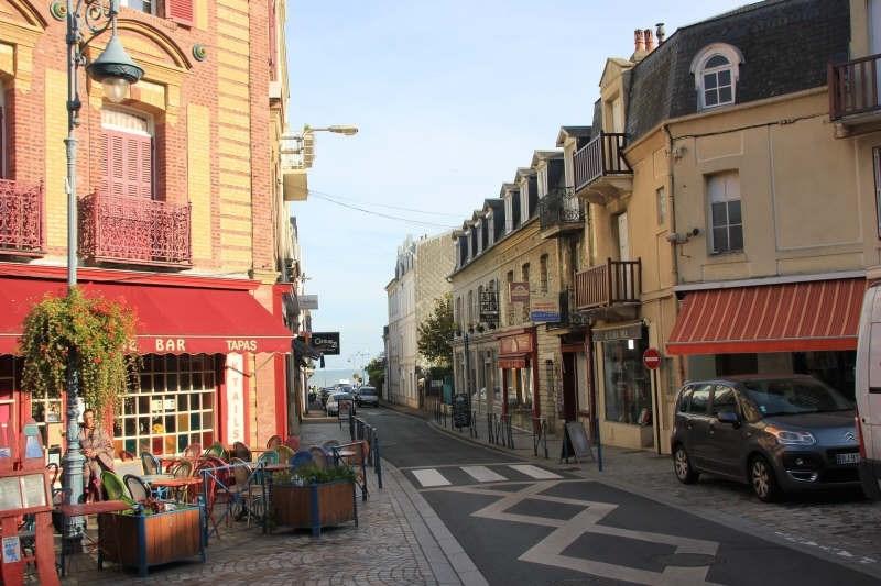 Vente maison / villa Villers sur mer 169800€ - Photo 1