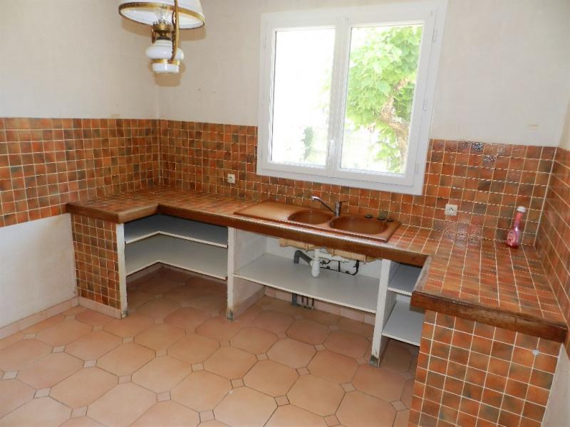Vente maison / villa Saint trojan les bains 241200€ - Photo 6