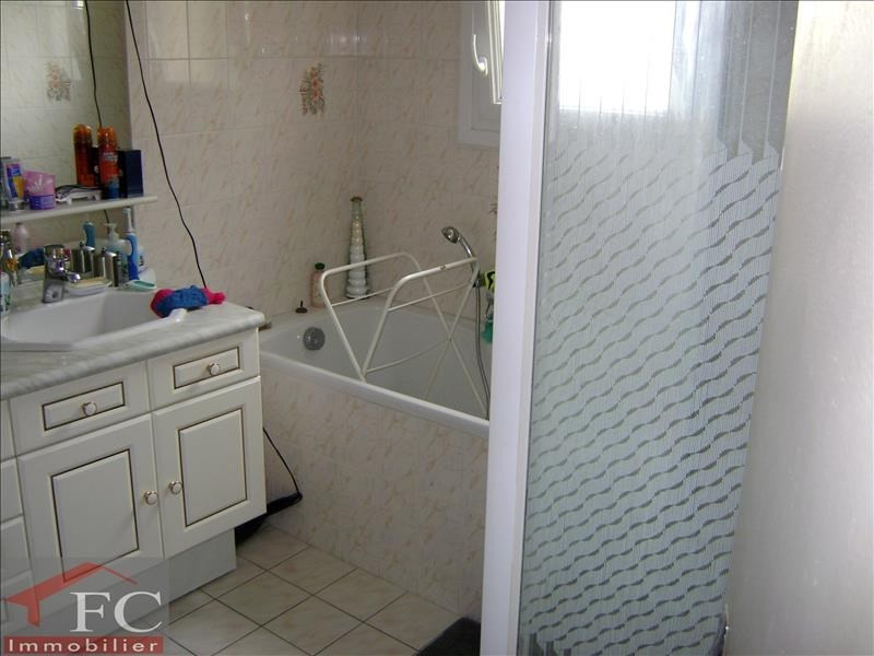 Vente maison / villa Chateau renault 161 200€ - Photo 4