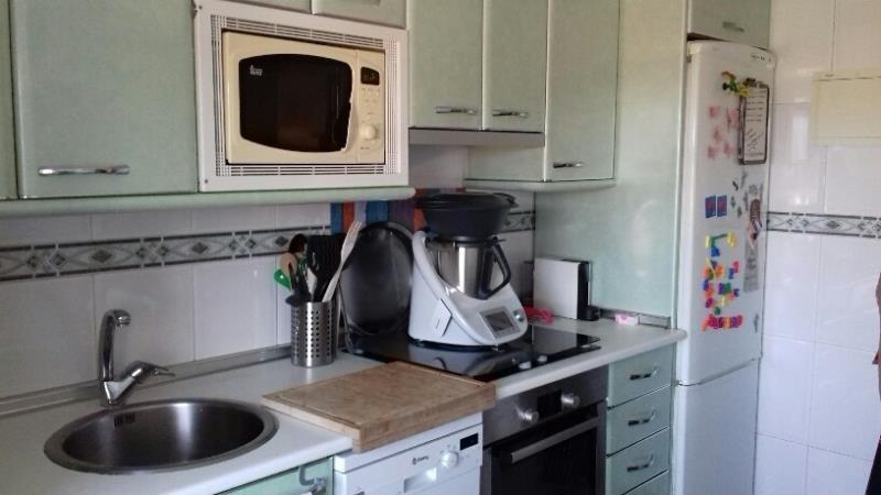 Vente appartement Hendaye 200000€ - Photo 5
