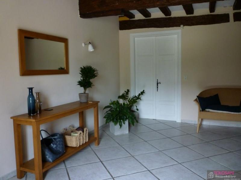Deluxe sale house / villa Castelnaudary secteur 450000€ - Picture 14