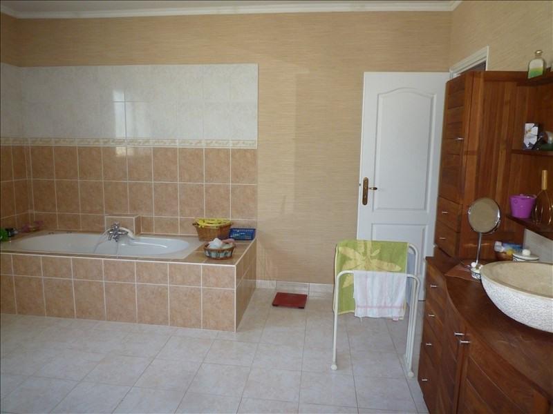 Venta  casa Bieville beuville 499000€ - Fotografía 6