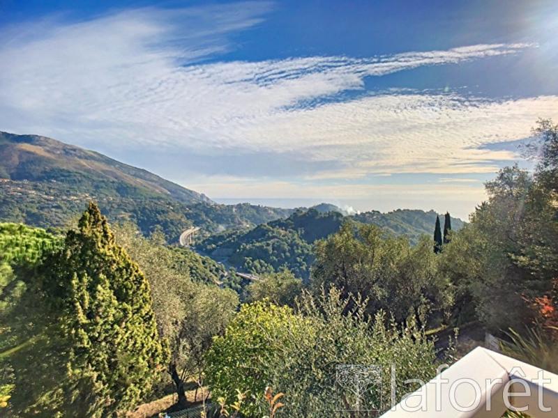 Vente maison / villa Sainte agnes 899000€ - Photo 5