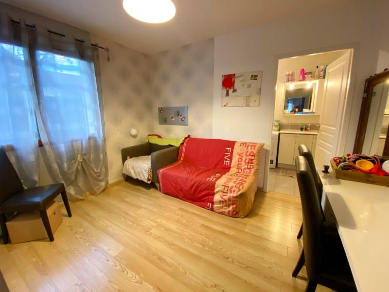 Vente de prestige maison / villa Talloires 605000€ - Photo 7