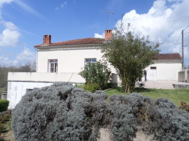 Produit d'investissement maison / villa Lhommaize 152500€ - Photo 10