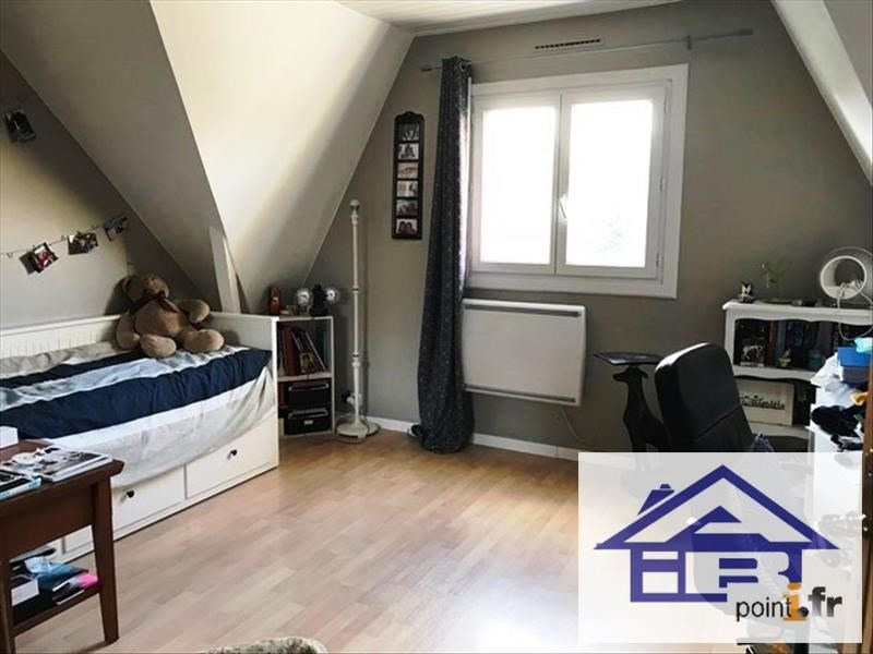 Vente maison / villa Fourqueux 769 000€ - Photo 7