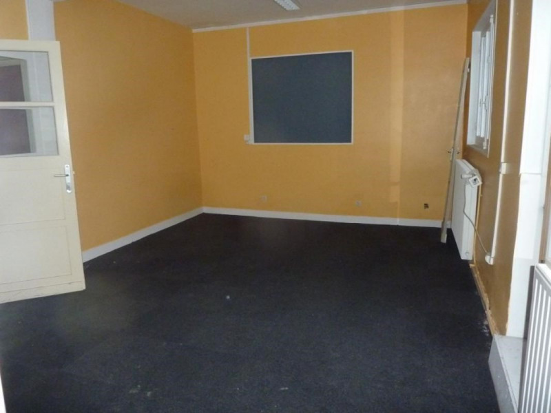 Sale empty room/storage Lisieux 199 500€ - Picture 4