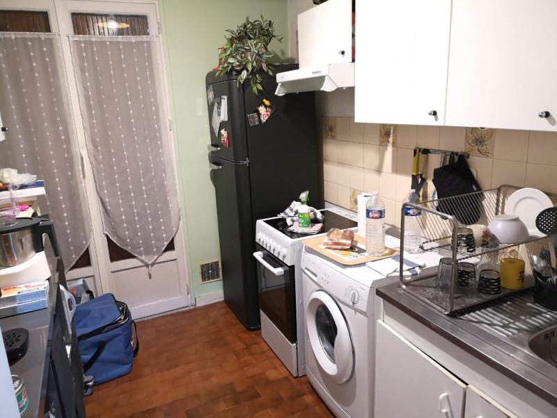 Rental apartment Les milles 748€ CC - Picture 3