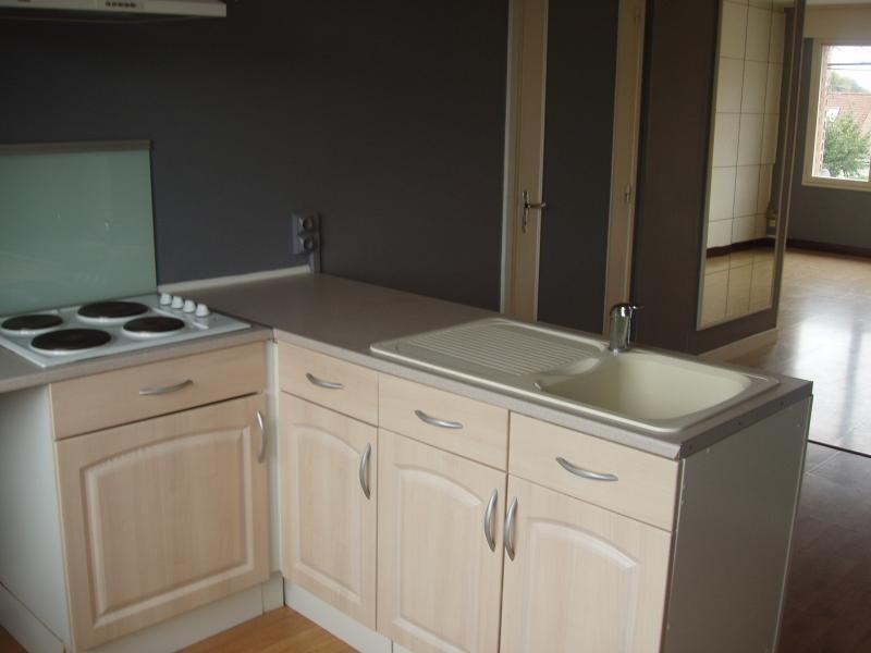 Location appartement Carvin 675€ CC - Photo 6