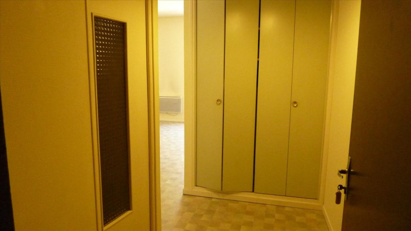 Location appartement Albi 345€ CC - Photo 4