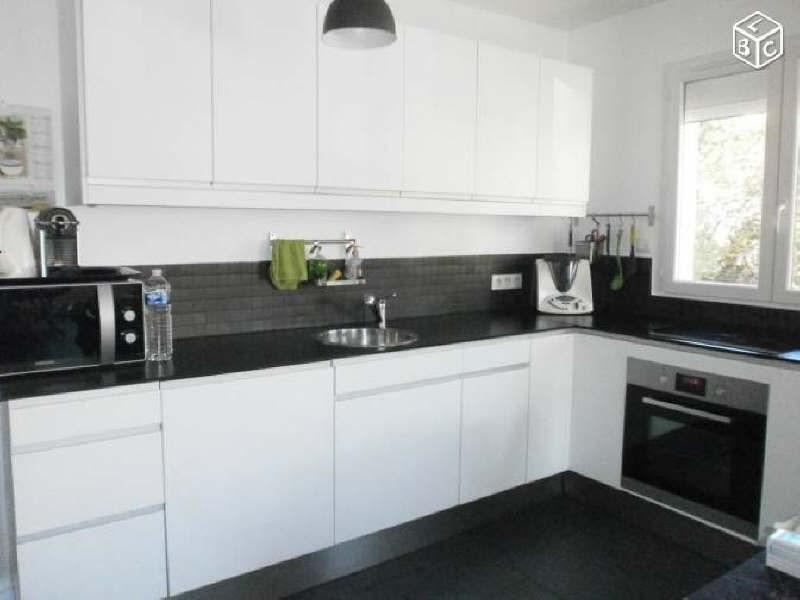 Sale apartment Toulon 195000€ - Picture 3
