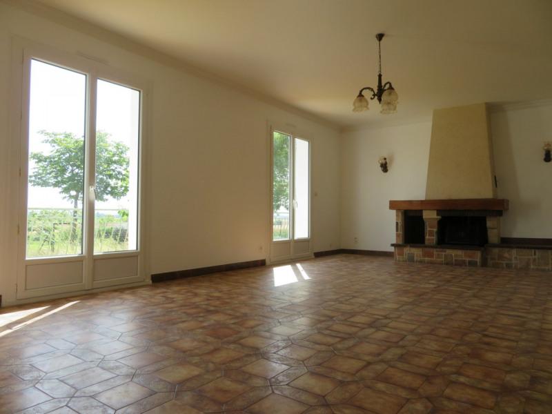 Rental house / villa Agen 720€ +CH - Picture 2