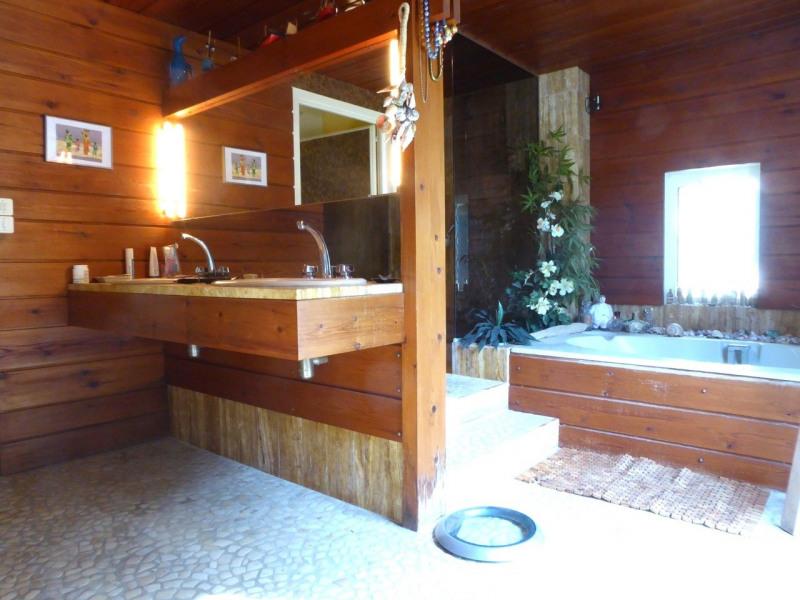 Vente maison / villa Saint-sulpice-de-cognac 416725€ - Photo 17